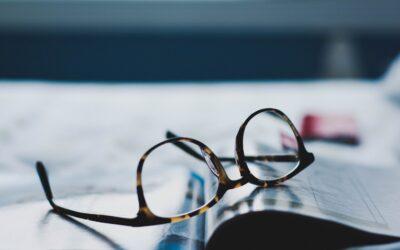 Prueba de Personalidad Inmunocompetente:  Un viaje hacia tu interior