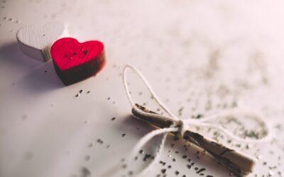 ¿Entienden las células de amor?