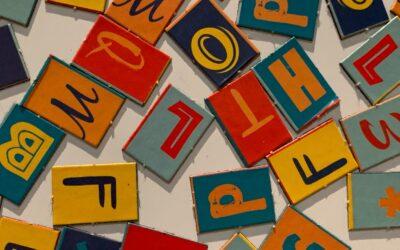 ¿Qué es la Inmunoalfabetización?