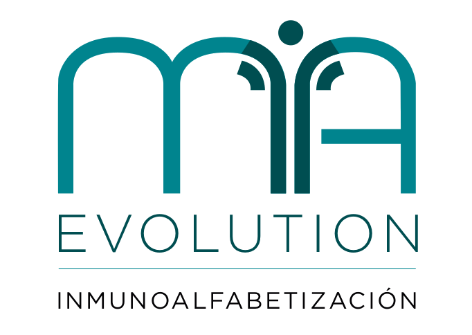 MIA Evolution