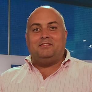 FaustoAlemanMIA
