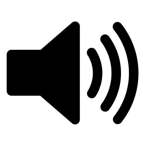 imagen-audio