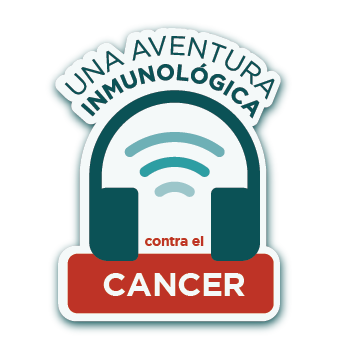 CANCER template_pw_miaevoluton-11