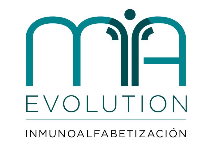 Nuevo Logo MIA FT
